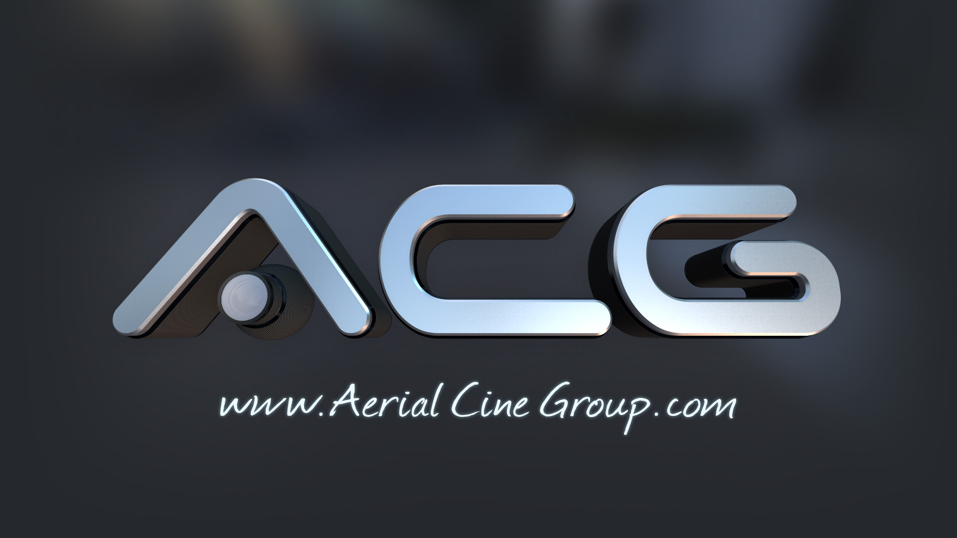 Aerial Ciné Group
